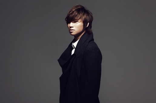 police-daesung-violated-safe-driving-duties-2_image