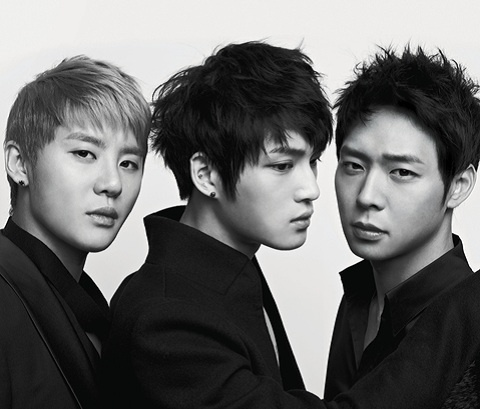 JYJ Fans Organize Online Petition and Boycott of CGV