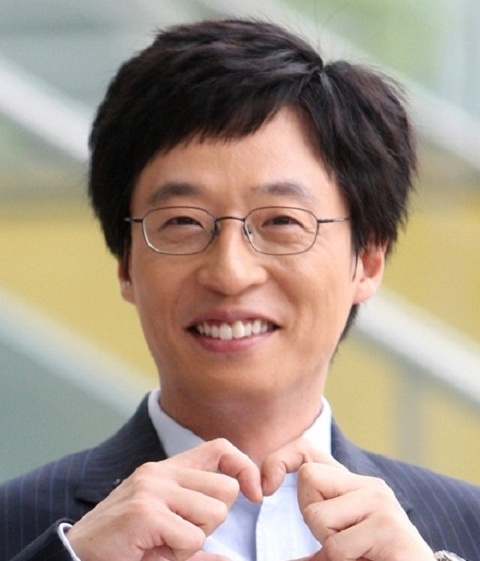 yoo-jae-suk-to-officiate-his-managers-wedding-in-october_image