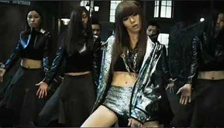 hyunas-change-mv-given-19-restriction-by-kbs_image