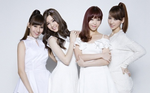 chocolat-releases-mv-for-english-version-of-i-like-it_image
