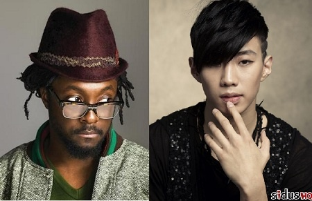 why-did-jae-beom-park-meets-with-william-for-three-days_image