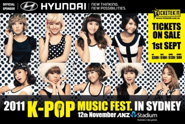 special-performances-prepared-for-2011-kpop-music-fest-in-sydney_image