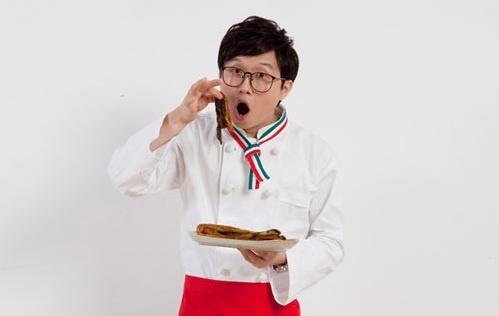 korean-comedian-sends-kimchi-box-to-us-president-barack-obama_image