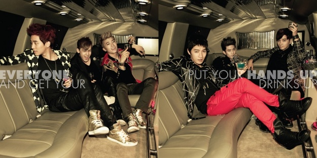 2pm-release-second-full-album-hands-up_image