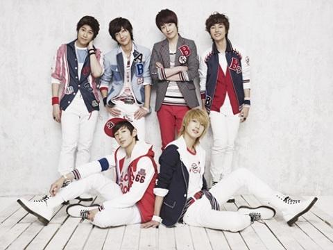 which-idol-boy-bands-members-shot-300-cfs-before-debut_image