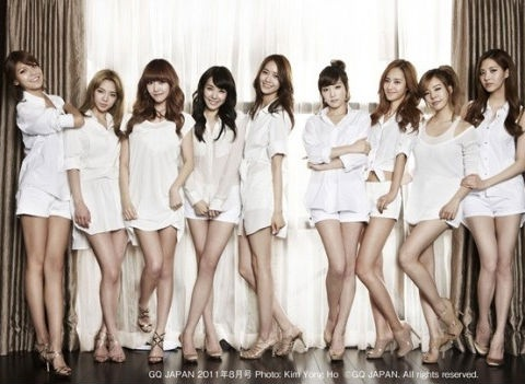 the-case-of-the-missing-long-snsd-legs_image