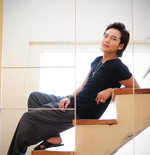 jang-geun-suk-i-want-to-get-married-early_image