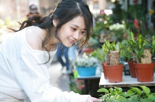 jang-naras-march-comeback_image