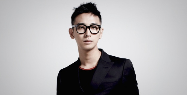 ju-jihoon-launches-new-official-website_image