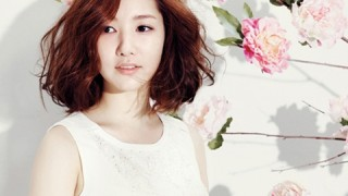 park-min-youngs-gorgeous-summer-pictorial-for-compagna_image