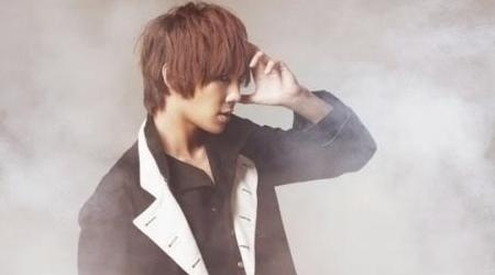 ss501s-park-jungmin-signs-with-new-agency_image