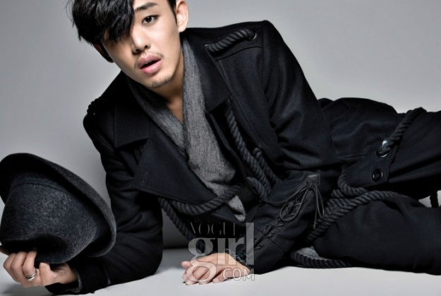yoo-ah-ins-photo-shoot-in-vogue-girl_image