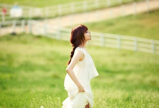 juniel-to-debut-in-june-with-a-song-from-cnblues-jung-yong-hwa_image