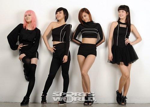 weekly-kpop-music-chart-2010-august-week-2_image