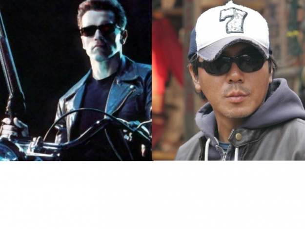 the-terminator-will-be-back-onscreen-with-kim-ji-woons-the-last-stand_image