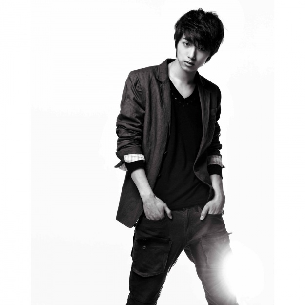 cnblues-kang-minhyuk-to-most-likely-join-the-highkick-3-cast_image