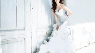 kim-sarangs-gorgeous-wedding-photoshoot-in-spain_image