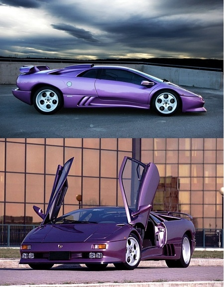 stars-and-their-super-fancy-cars_image