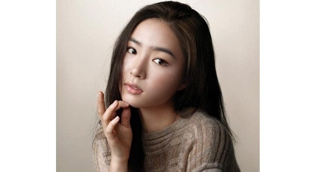 shin-sekyung-cast-in-my-girlfriend-is-a-gumiho_image