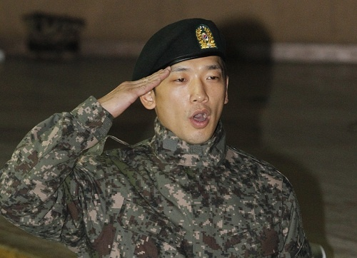 rain-given-special-combatant-award_image