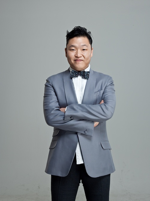 psy-confirmed-to-be-a-judge-on-super-star-k4_image