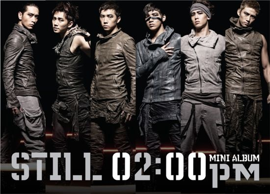 2pm-takes-top-spot-on-japanese-oricon-chart-with-debut-dvd_image