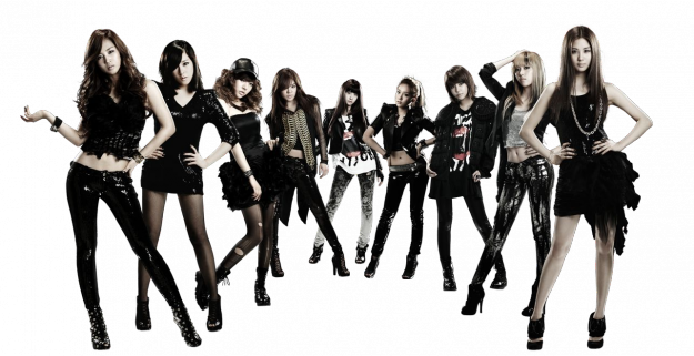 artist-of-the-week-snsd_image