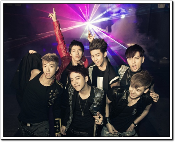 2pm-releases-mv-for-hot_image