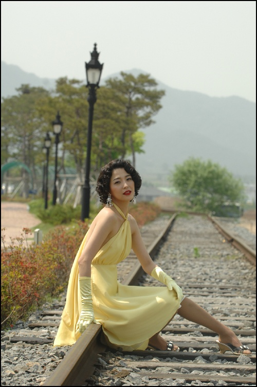 han-go-eun-joins-lee-ji-ah-and-kim-jae-won-in-im-a-flower-too_image