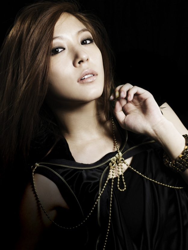 ygs-yang-hyun-suk-wants-to-recruit-sms-boa_image