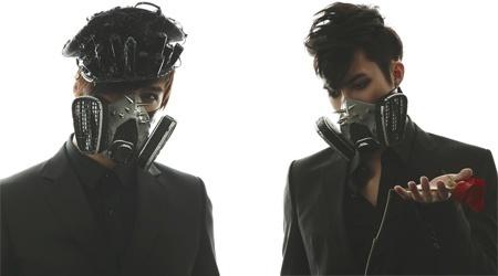 ss501s-new-album-concept-photos_image
