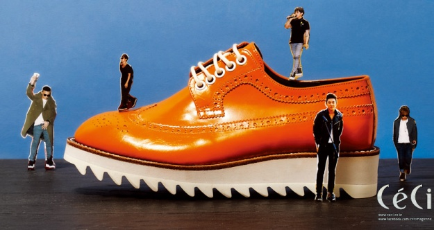 ceci-men-wearing-higher-heels-a-la-gdragon_image