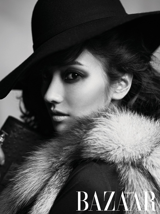 barbie-doll-han-chae-young-shows-off-slick-figure-in-harpers-bazaar_image