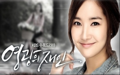 msd-glorious-jane-episode-19_image