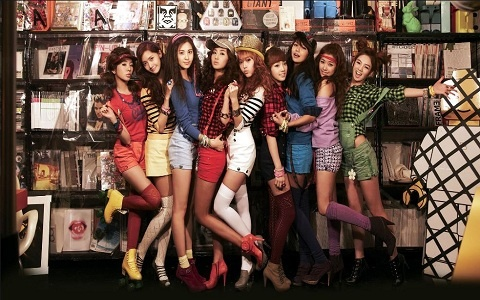 kpop-craze-makes-its-way-to-latin-america-and-africa_image