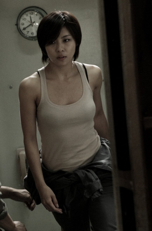 ha-ji-won-interviewed-by-cnngo_image