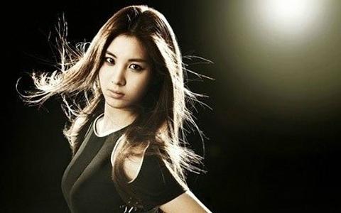 girls-generations-seohyun-looks-slimmer_image