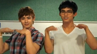2pm-teaches-you-the-cabi-dance_image