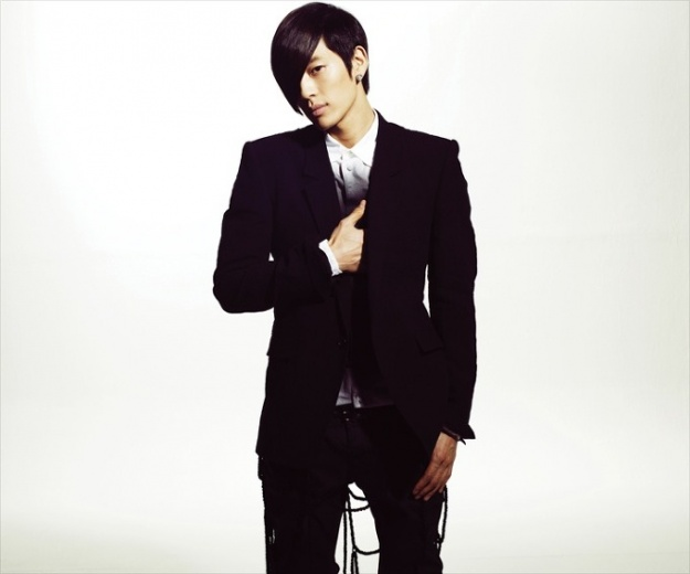 se7en-to-comeback-in-january-with-new-minialbum_image