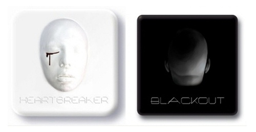 knetizens-in-debate-over-underground-duo-blackout-plagiarising-gdragons-heartbreaker_image
