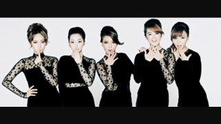 wonder-girls-funky-outfits-and-crab-leg-dance_image