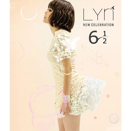 album-review-lyn-6-12-new-celebration_image