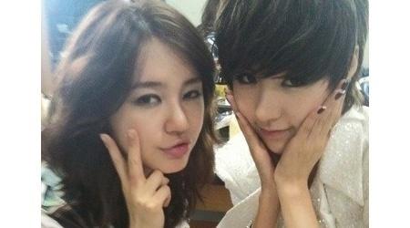 yoon-eun-hye-roots-for-kan-mi-yeon_image