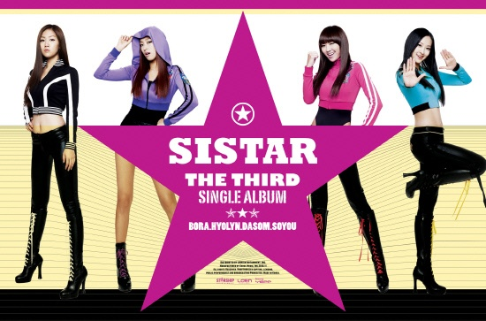 new-albums-and-singles-preview-2010-november-week-4_image