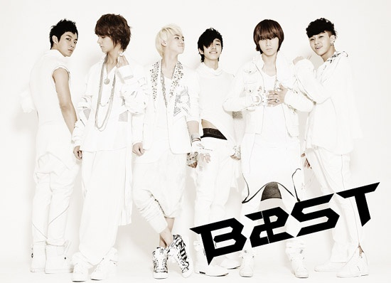 beast-celebrates-2-year-anniversay-with-a-thank-you-video_image