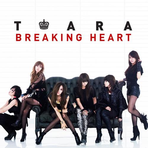 album-review-tara-vol-1-breaking-heart-repackaged-edition_image