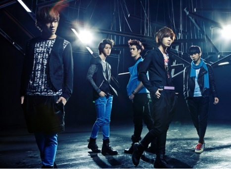 mblaq-releases-another-mv-teasers_image