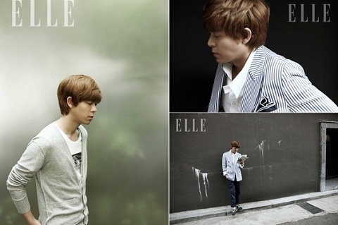 tony-ahn-reveals-his-daily-life-in-elle-photo-spread_image