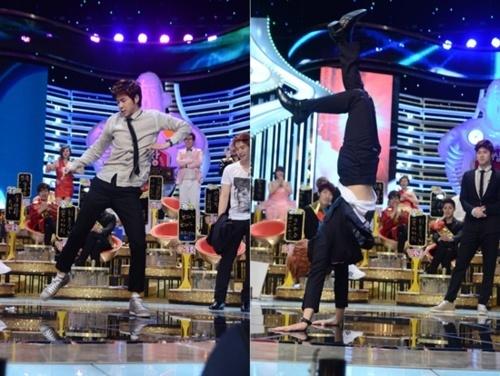 uknow-yunho-vs-junho-in-a-dance-battle-of-pride_image